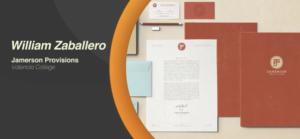 William Zaballero Award