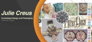 Julie Creus Awards